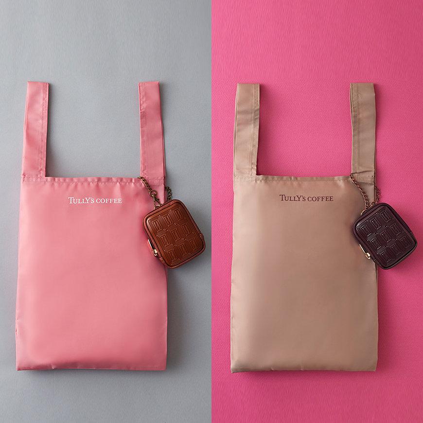 https://www.tullys.co.jp/menu/uploads/chocolate_bag_210119.jpg