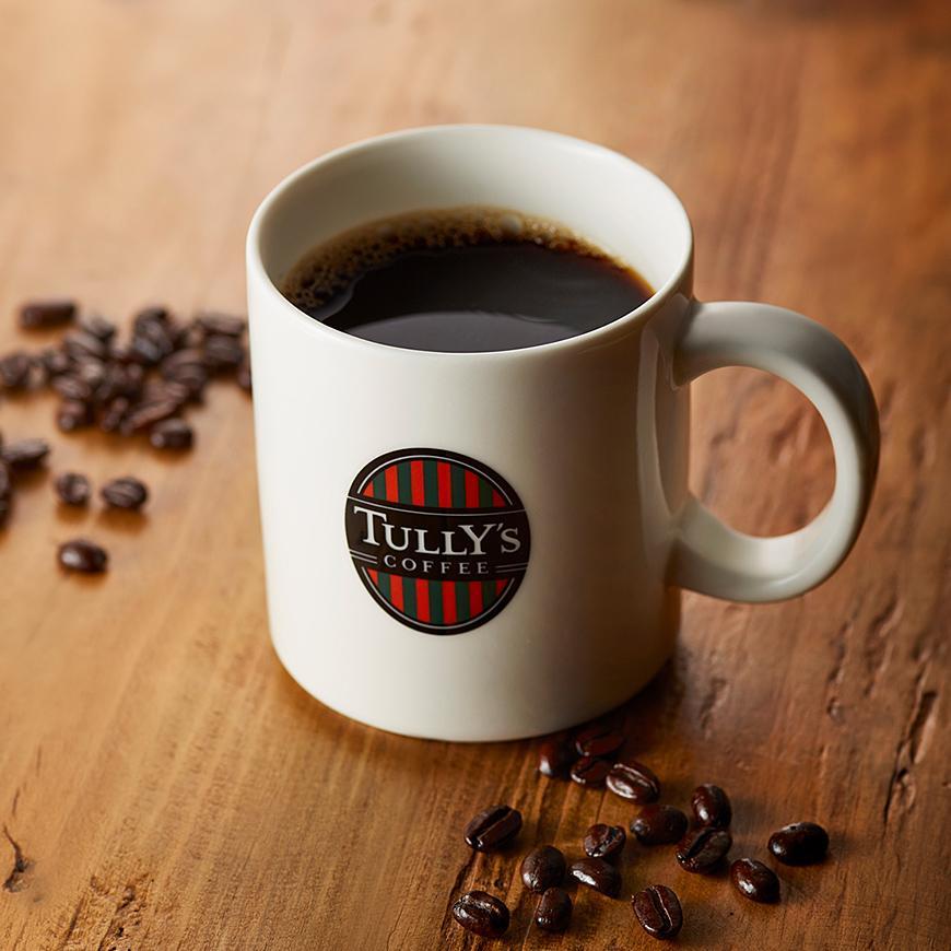 オーガニックデカフェ コーヒー